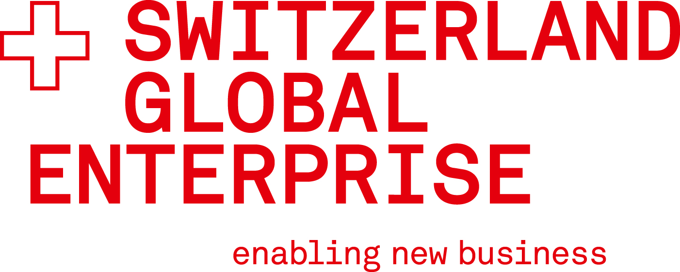 Switzerland Global Entreprise