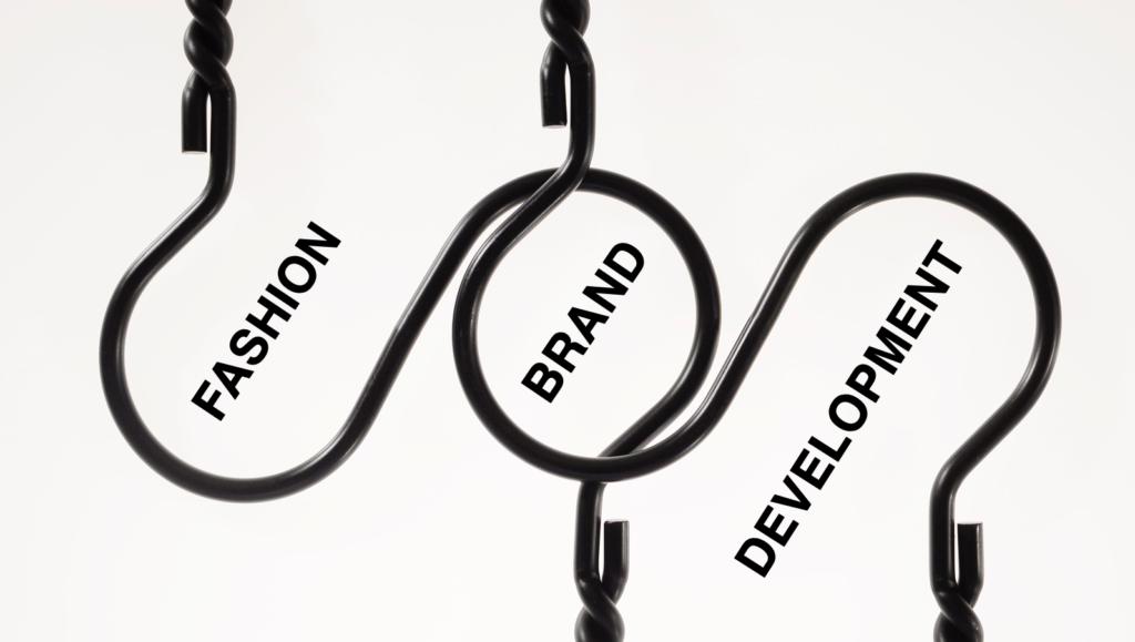Fashion Brand Development